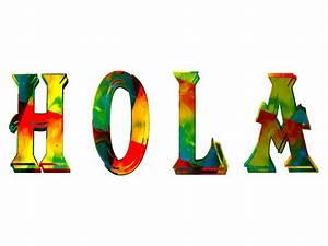® Imágenes y Gifs Animados ®: GIFS DE HOLA