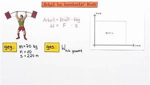 Integral Rechnung : integralrechnung anwendungsaufgaben mathematik online lernen ~ Themetempest.com Abrechnung