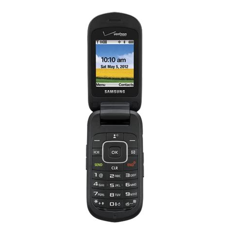 assurance phone replacement samsung gusto cell phone 3 samsung free engine