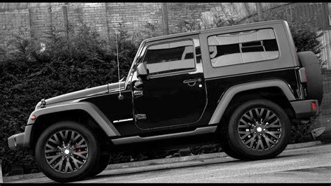 2 door jeep wrangler 2 door black jeep wrangler sport