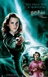 Movie Posters – Harry Potter and the Order of the Phoenix ...