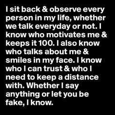 1000 fake people quotes on pinterest fake people people quotes and fake friends