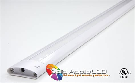 premium led light bar kit