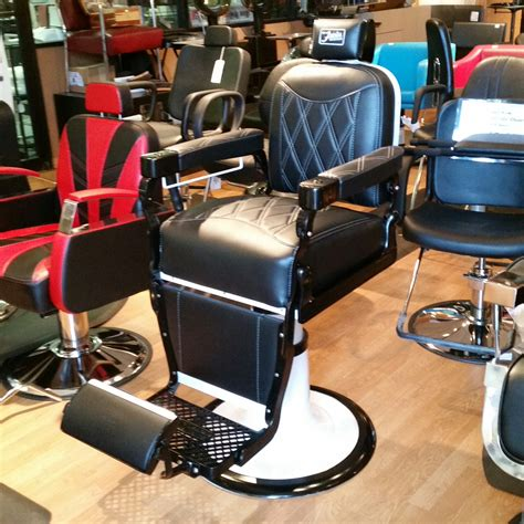 chairs barber chairs for sale ideas barber