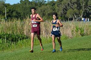 WRHS Cross Country | Bulls Cross Country