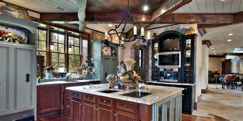 birmingham kitchen bath remodeling design vestavia