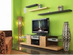 Paint Schemes Living Room Ideas by Bloombety Interior Design Living Room With Green Paint Color Schemes Green