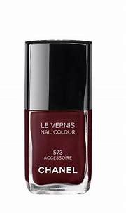 Maquillage Chanel : on craque pour la collection Printemps ...