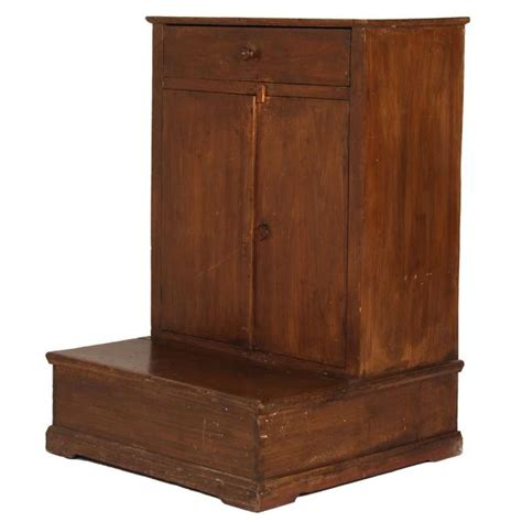 Prayer Cabinet by Prayer Kneeler Cabinet From Florence Italy Fatto A Mano