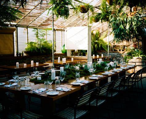 real wedding and hans garden wedding