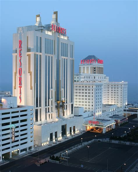 Best Casino Hotels In Atlantic City. Affordable Self Storage Kent. How Much Is Electrolysis Titan Laser Facelift. Plastic Surgeons San Antonio. Austin Climate Controlled Storage. High Risk Car Insurance Clinical Phd Programs. Non 12 Step Recovery Programs. Masters In Accounting Online Aacsb. Preschool Teacher Resume Samples