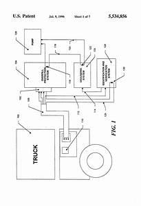 Patent Us5534856