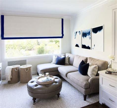 salon canapé blanc salon avec canape blanc meilleures images d 39 inspiration