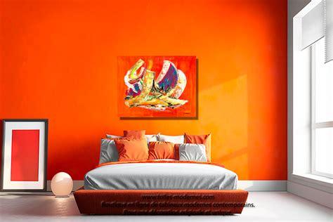 tableau pour chambre tableau pour une chambre adulte meilleures images d