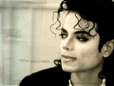 Pc Games & Hd Videos  Michael Jackson Discography Mp3