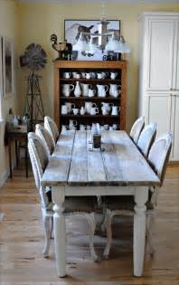 fabulous farmhouse tables the cottage market