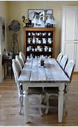 Farmhouse Dining Room Table Seats 12 by Fabulous Farmhouse Tables The Cottage Market