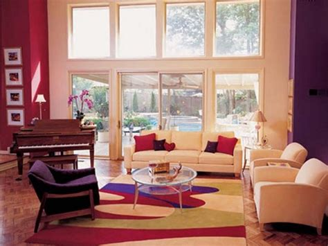 choosing a paint color your living room tips on choosing paint colors for the living room interior design