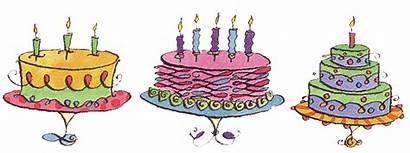 Cake Clip Birthday Clipart Clipartpanda Tall Panda