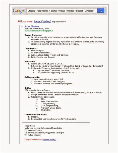 15 unique resume usa format resume sle ideas resume