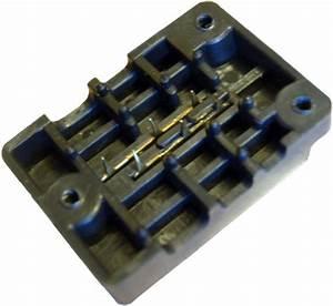 moonrays 11604 cable connectors for low voltage landscape With landscape lighting crimp connectors