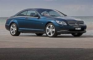 Mercedes Cl 500 : top 10 discontinued cars which ones will you miss driving ~ Dallasstarsshop.com Idées de Décoration