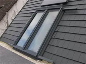 Schiebefenster Für Balkon : lideko schiebe dachfenster thomi ohg ~ Whattoseeinmadrid.com Haus und Dekorationen