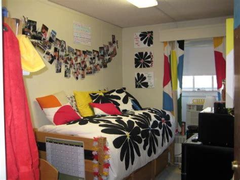 259 Best Classic College Dorm Images On Pinterest