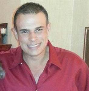 Mark Balelos Death Storage Wars Co Stars Speak Out On