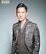 HKSAR Film No Top 10 Box Office: [2014.02.12] NICK CHEUNG ...