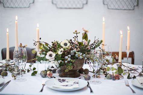christmas table settings holiday decor  lovely