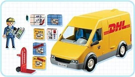 bureau de poste playmobil playmobil 4400 a bureau de poste abapri