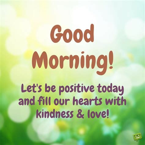 Morning Wishes For Positive Energy Motivational Up Seize The Day Positive Morning Quotes
