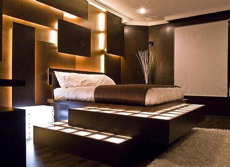 bedroom designs modern interior design ideas