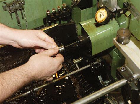 siret bureau veritas gri grenoble rodage industrie rives sur fure 38140