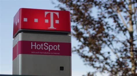 telekom wlan hotspot telekom hotspots wlan ohne st 246 rerhaftung f 252 r