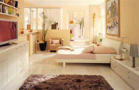 ideas for a cozy bedroom interior design inspiration