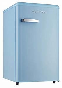 Kühlschrank Mit Gefrierfach Retro : k hl gefrierschr nke von wolkenstein bei i love ~ Orissabook.com Haus und Dekorationen