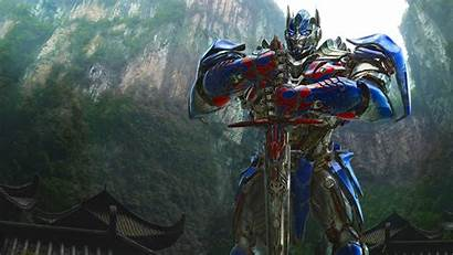 Transformers Prime Optimus 1080p Fhd 2k Wallpapers