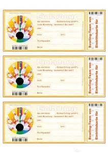 einladungskarten design einladungskarten geburtstag kindergeburtstag kostenlos sajawatpuja