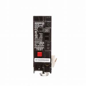 30 Amp Qo Breaker Wiring Diagram 30 Amp Electrical Panel
