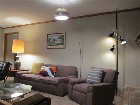 Furniture Upholstery Springfield Mo by Mid Century Modern Furniture Springfield Mo Home