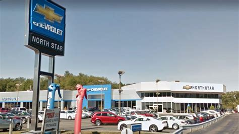 Pittsburgh Toyota Dealers by Pittsburgh Chevy Dealership Chevrolet In Moon