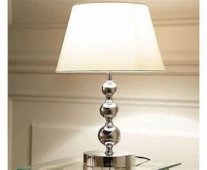 0 floor lamps With whirly floor lamp chrome