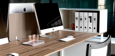 gap workstation office system  della valentina design