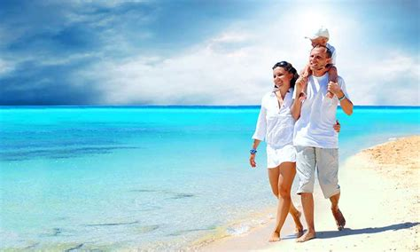 Grand Bahama Island Hotels, Resorts In The Bahamas