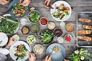 Die 15 Schnsten IKEA Ideen Fr Kochen Und Essen