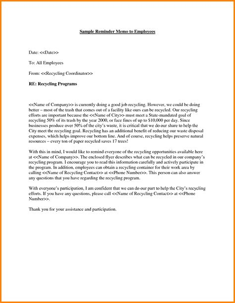 how to write a memo to staff 9 how to write memo for employees ledger paper