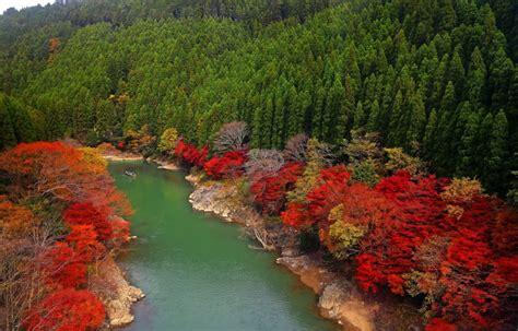 en guezel sonbahar resimleri