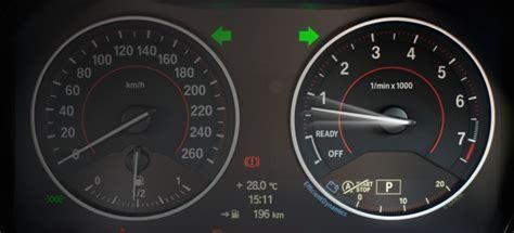 cause de ralenti instable sur diesel regime moteur diesel instable voitures disponibles